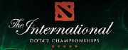 link=The International 2013