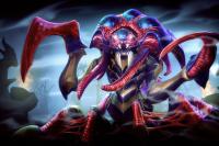 Cursed Zealot