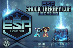 Cosmetic icon ESP Shock Therapy Cup Bundle.png