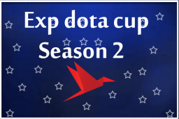 Cosmetic icon Exp Dota Cup Season 2.png