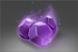Cosmetic icon The International 2019 - 5 Battle Pass Levels.png
