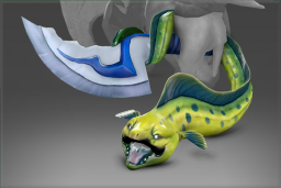 Cosmetic icon Tidehunter Blink Dagger.png