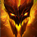 Demon Eater Presence of the Dark Lord icon.png