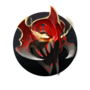 Dotalevel icon51.png