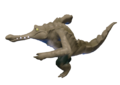 Lore Crocodylians.png