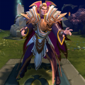 Vestige of the Arsenal Magus-prev1.png