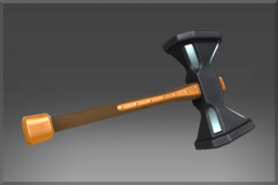 Cosmetic icon Hammer of the Radiant Crusader.png