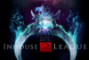 NeoGAF Dota 2 Inhouse League