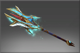 Cosmetic icon Rod of Beacon's Light.png
