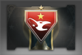 Team Pennant Mousesports