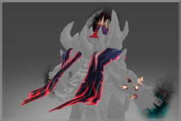 Cosmetic icon Wake of the Stygian Maw.png
