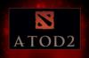 atoD 2 (Ticket)