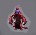 Faceless Void Remodel Concept Art3.png