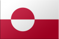 Flag Greenland.png