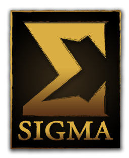 Team icon Sigma.png