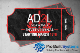 Cosmetic icon Amateur Dota 2 League Season 3 Invitational Ticket.png