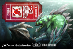 Cosmetic icon Dota 2 Canada Cup Season 4.png