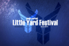 Little Yard Festival