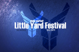 Cosmetic icon Little Yard Festival.png