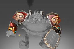 Cosmetic icon Pauldrons of the Steam Chopper.png