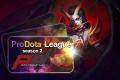 ProDota League