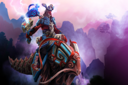 Cosmetic icon Thunder Ram Loading Screen.png