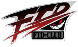 Team logo FTD club.jpg