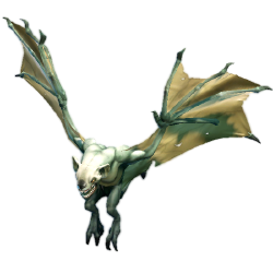 Ancient Primal Stalker model.png