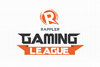 Rappler Gaming League Season 1