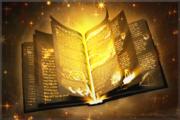 The International 2015: Компендиум 50-го уровня