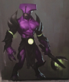 Faceless Void Concept Art2.png