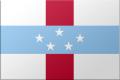 Flag Netherlands Antilles.png