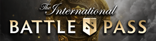 The International 2020 Battle Pass Main Page Bar.png