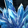 Brawler of the Glacier Sea Ice Shards icon.png