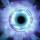 Chain Frost icon.png