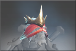 Cosmetic icon Crown of the Frost Lord.png