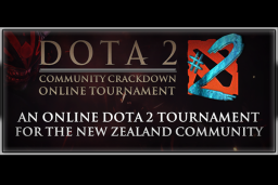 Cosmetic icon Dota 2 Community Crackdown Tournament 2.png