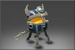 Cosmetic icon Lockjaw the Boxhound.png