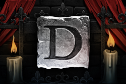 Cosmetic icon Royal Crypt.png
