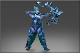 Cosmetic icon Sentinel Set.png