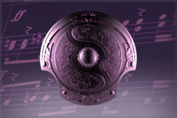 Cosmetic icon The International 2014 Music Pack.png