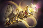 The International 2015 Collector's Cache
