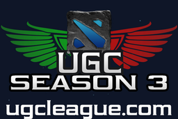 Cosmetic icon UGC Dota 2 League Season 3 Ticket.png