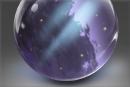 Fenômeno: Raios Lunares