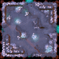 Minimap Aghanim's Labyrinth A Mind-Tingling Offer.png