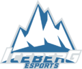 Team icon Iceberg Esports.png