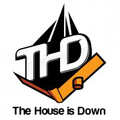 Team icon The House is Down.png