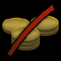 Buyback gold penalty icon.png