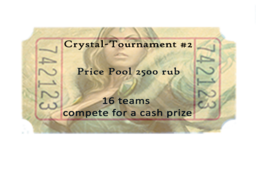 Cosmetic icon Crystal-Tournament 2.png