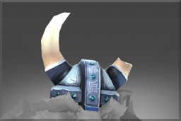 Cosmetic icon Frostiron Raider Helm.png